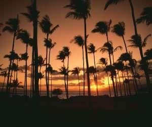 Oahu, Hawái, Estados Unidos