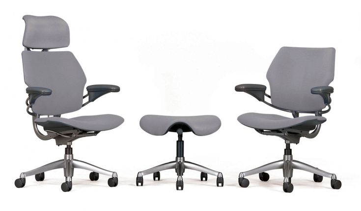 How to Buy Office Chair - Furniture for Home Office Check more at http://www.drjamesghoodblog.com/how-to-buy-office-chair/