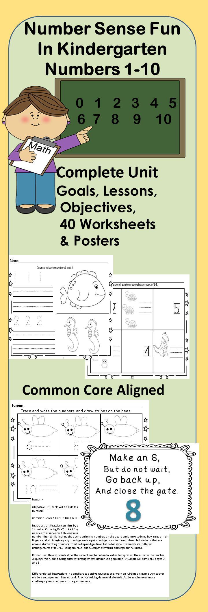 405 best Mathematics K-2 images on Pinterest | Preschool, Early ...