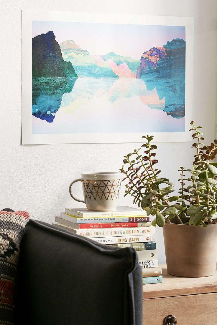 Best Dorm Room Bedding Ideas Images On Pinterest Bedroom