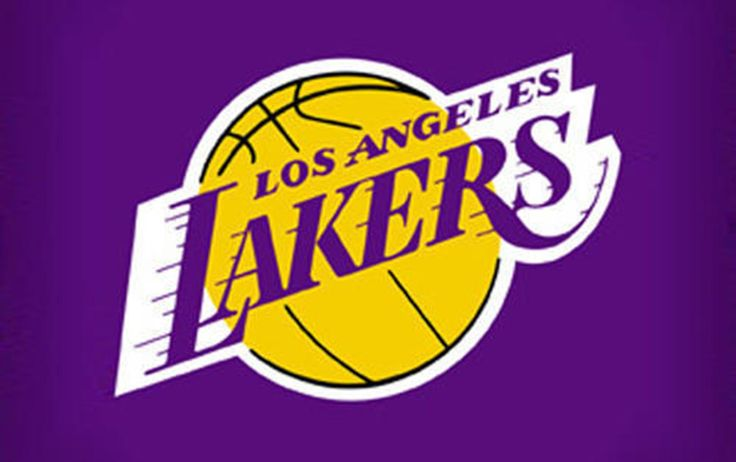 Los Angeles Lakers Wallpapers Wallpaper