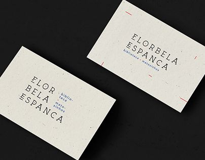 "Check out new work on my @Behance portfolio: ""biblioteca florbela espanca new brand"" http://be.net/gallery/44962711/biblioteca-florbela-espanca-new-brand"