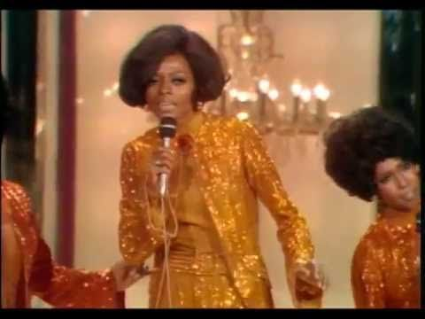 ▶ Someday We'll Be Together - Diana Ross & The Supremes - YouTube