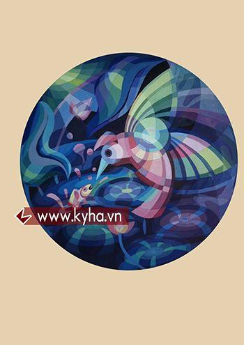 ve-trang-tri-mau-luyen-thi-kien-truc-ky-ha-04