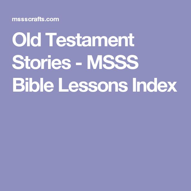 5 of the Best Free Bible Study Tools | Free Daily Bible Study