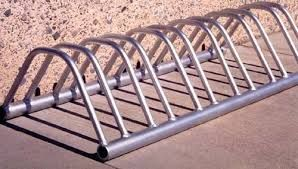 Veldome Shelter offers Bike Shelters, Bicycle Stands & Cycle Shelters Suitable For Any business,or schools needs. http://velodomeshelters.com