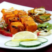10 Best Paneer Recipes - NDTV