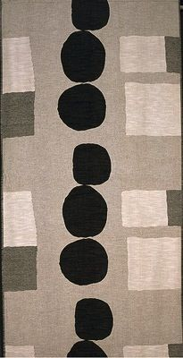 Edinburgh_Weavers_William_Scott