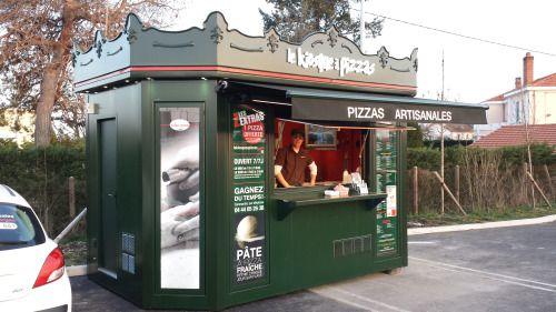 Des pizzas délicieuses jusqu'à 21h30 7j/7 !! Commandez par téléphone : 04 44 05 26 36 et jusqu'à 22h le vendredi et le samedi