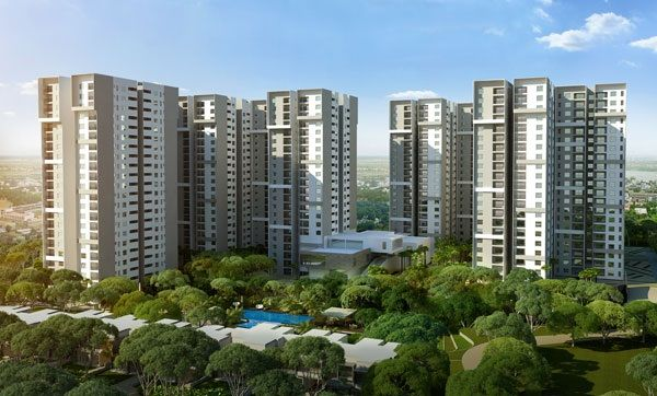 Find Shobha silicon oasis residential 2 3 bhk flats for sale in Hosa road Bangalore. Get complete Price list, location map, floor plans and upscale prelaunch projects of sobha builders Bangalore.