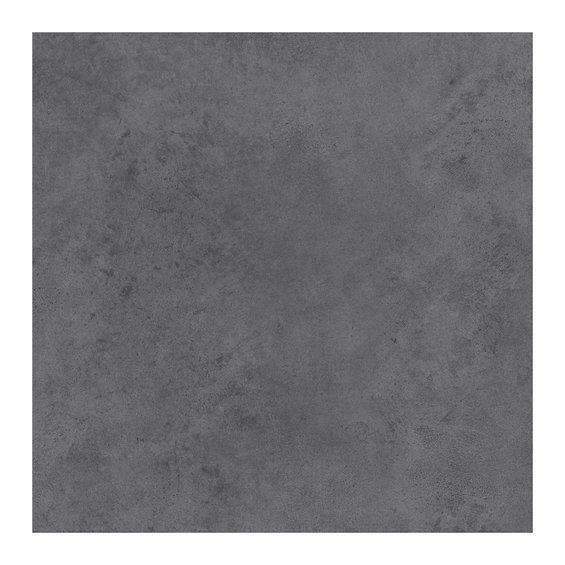 Cerrol Gres szkliwiony Glatta grafito 33,3 cm x 33,3 cm