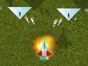 Joaca joculete din categoria jocuri lila si stich http://www.hollywoodgames.net/cooking/575/fruit-juice-shop sau similare jocuri cu cristiano ronaldo