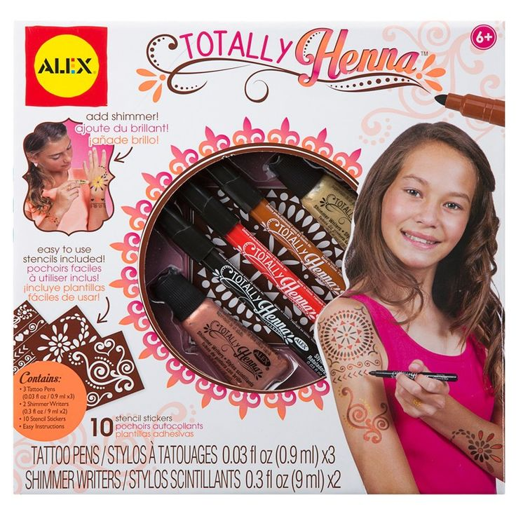 17 Best Images About Best Gifts For 7 Year Old Girls On