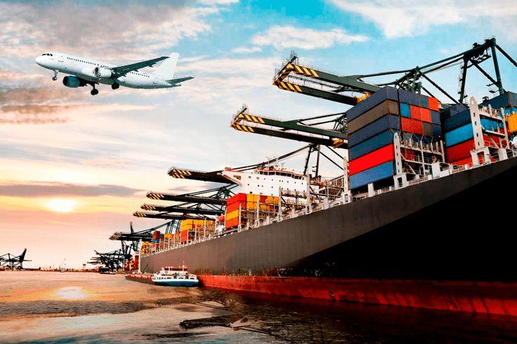 Fiemg procura empresários de Uberlândia interessados em exportar