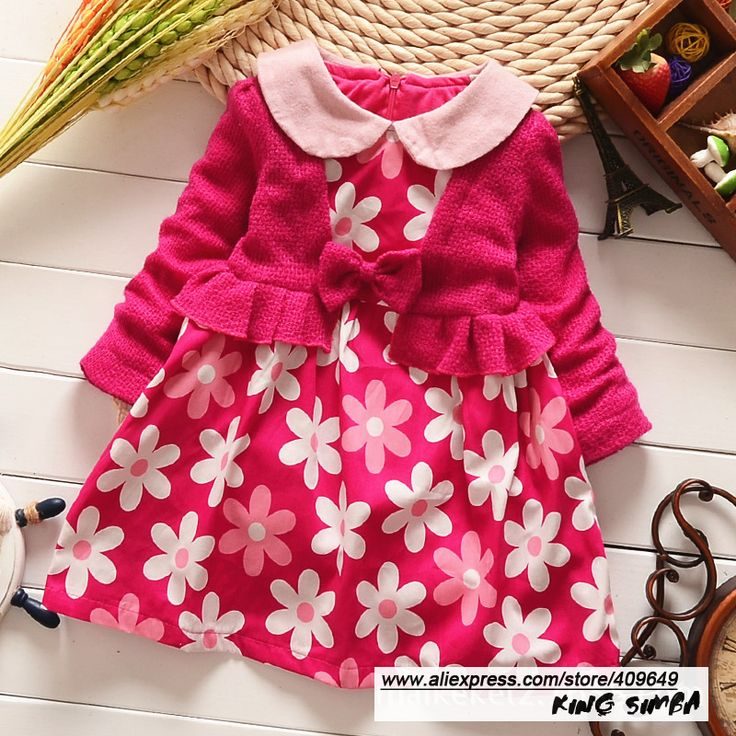 78  images about Toddlers / Kids Clothing Design on Pinterest ...