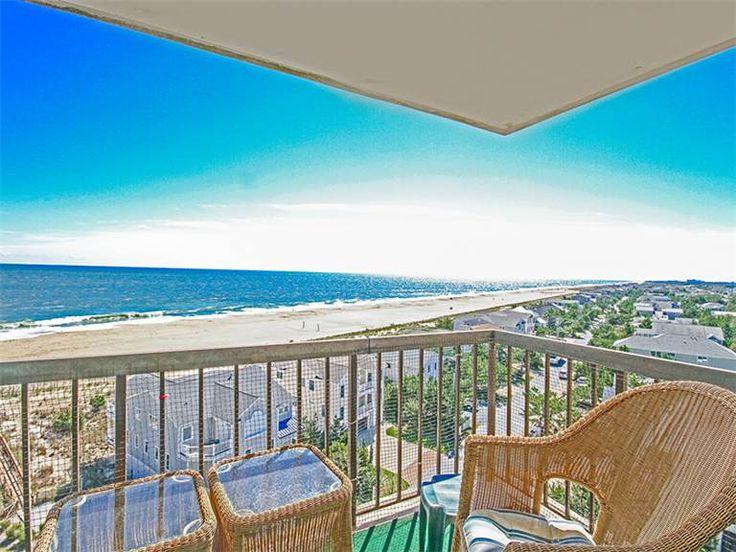 801 island house sea colony wyndham vacation rentals