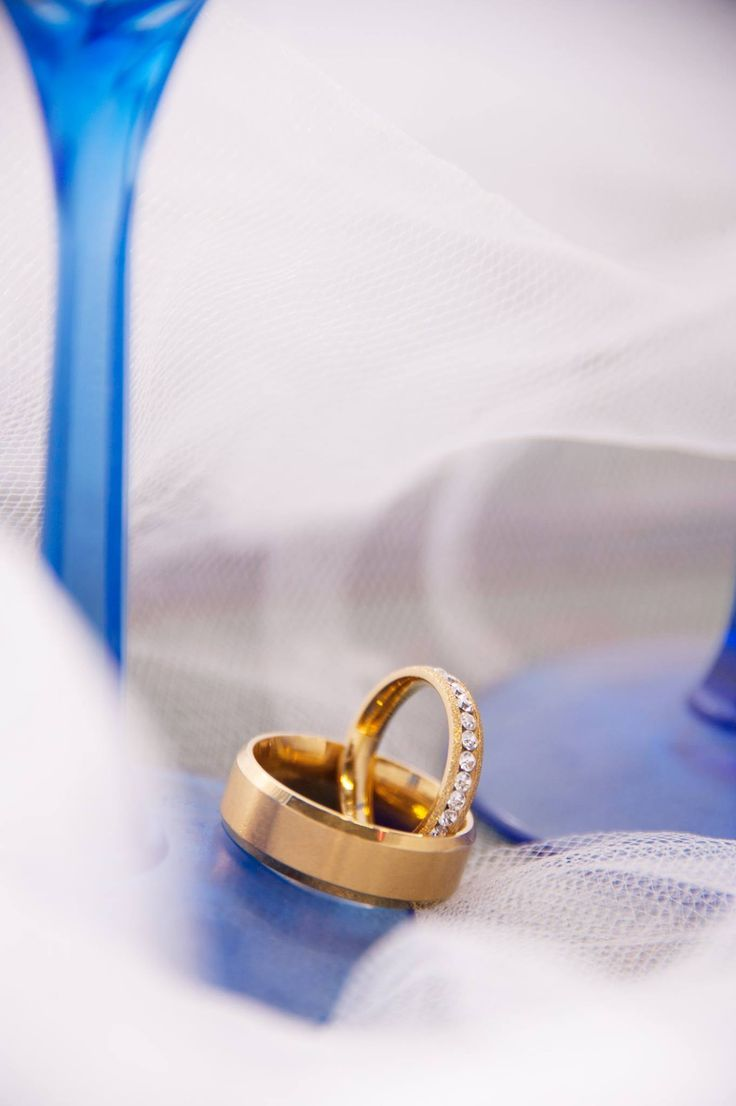 Winnipeg wedding Winnipeg wedding photographer Wooster Photography