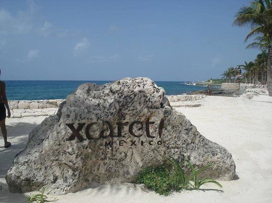 Xcaret Eco Theme Park photos: Check out TripAdvisor members' 14,741 candid pictures of Xcaret Eco Theme Park in Playa del Carmen, Riviera Maya.