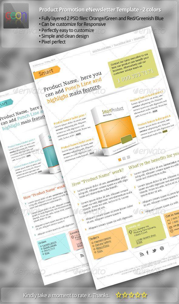 7 best Newsletter Format images on Pinterest Newsletter format - news letter formats