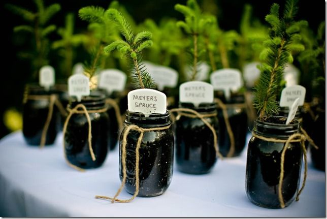10 Best Images About Amazing Ideas For A Military Themed Wedding On Pinterest