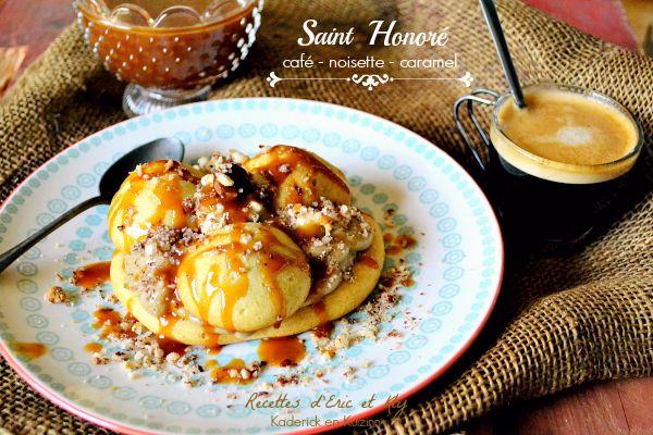 Recette-saint-honore-cafe-noisette-caramel-beurre-sale.png (600×400)