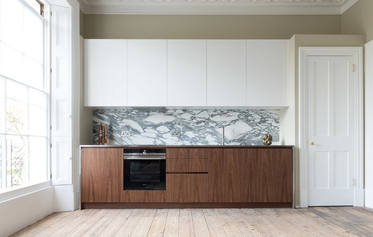 1000 Ideas About Bespoke Kitchens On Pinterest Martin