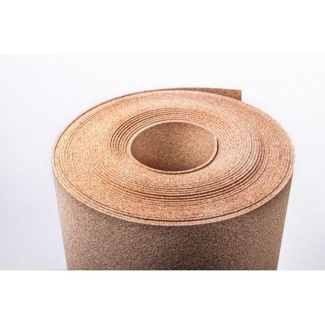 Cork roll 6mm(10m) img_1 http://cork24.co.uk