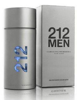 Aclaración, este listado no lo hice yo, seleccioné los 20 primeros que aparecían de la fuente. Hay cientos en ese ranking. 1- 1 million (Paco Rabanne). *Este perfume es el ganador del Men's Prestige Fragrance of the Year 2009. 1 Million se lanzó en...