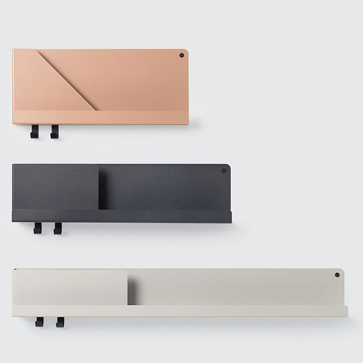 Legplank Folded small - Muuto https://www.livingdesign.be/nl/producten/detail/legplank-folded-small-muuto