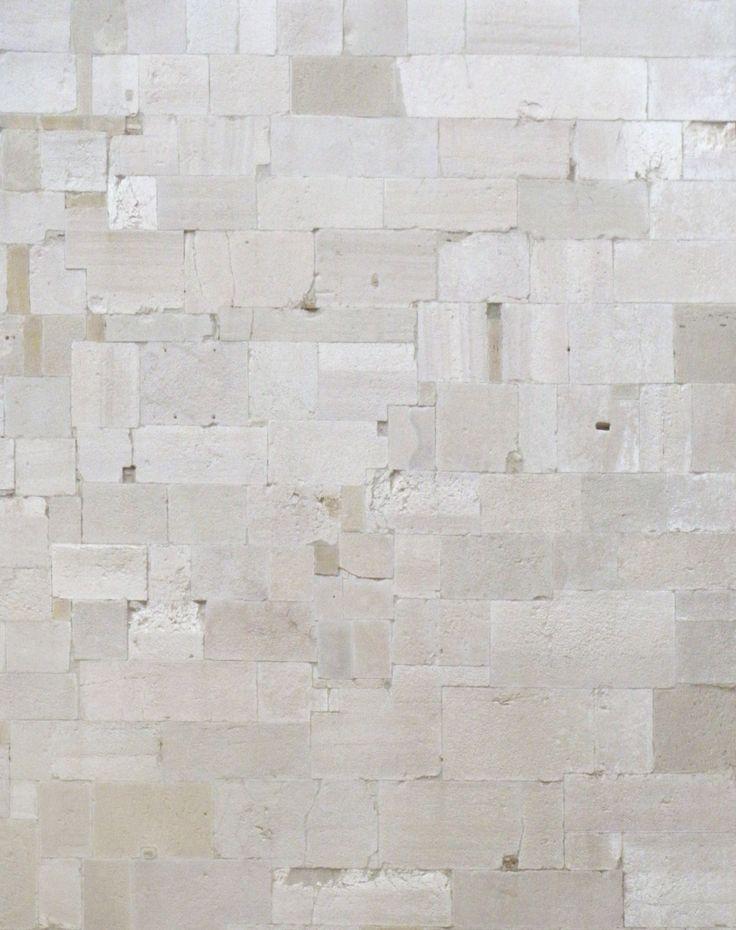 White Stone Tile Texture Ideas Design 58681 Design Decor