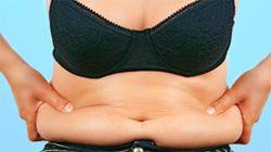 Menopause Weight Gain – Women's Health Network