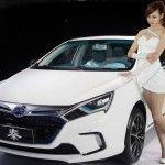 BYD Qin Plug in Hybrid 2014 150x150 2014 BYD Qin Plug in Hybrid Review