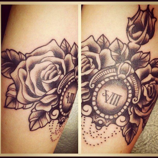 144 best tattoo inspiration images on pinterest tattoo ideas tattoo designs and barn owls. Black Bedroom Furniture Sets. Home Design Ideas