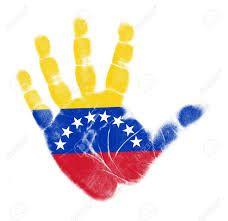 Resultado de imagen para VENEZUELA BANDERA #Art from #Venezuela