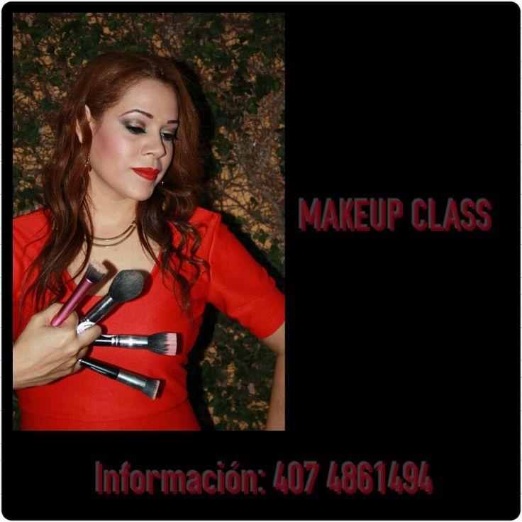 Implementos, que comprar, aplicación de la base, Correcciones faciales claras y oscuras, colorimetria, contour, highlight y strobing, maquillaje de día y coctel, maquillaje de noche #MC_rostrosyestilos #kissimmee #orlando #huntercreek #wintergarden #osceola #Orange #florida #makeup #makeupkissimmee #makeupartist #makeuporlando #mua #eyebrows #microblading #makeuplover #makeupclass http://ameritrustshield.com/ipost/1552280118113560319/?code=BWKzosID2b_