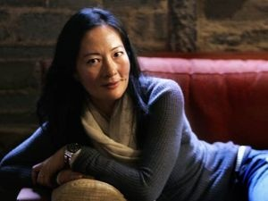 47 best images about Rosalind Chao on Pinterest | Lauren ...