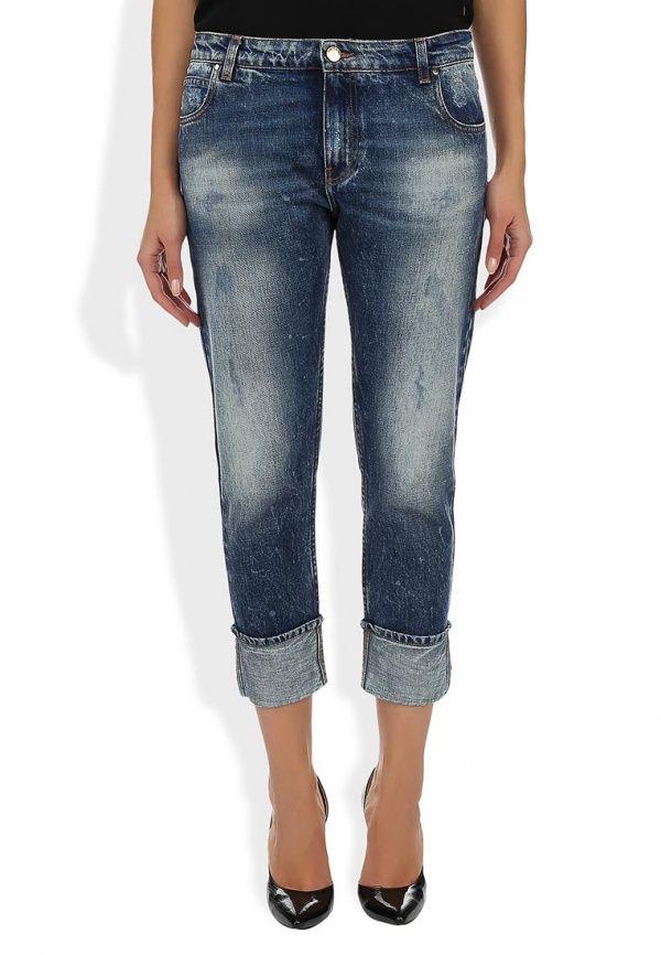 Цвет джинс с доставкой