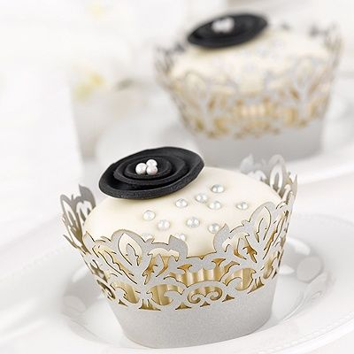 Decorative Cupcake Boxes 100 Best Favor And Cupcake Boxes Images On Pinterest  Cupcake