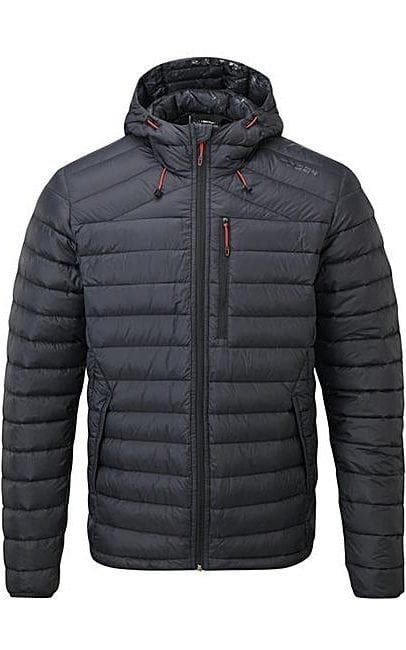 Jacamo coat