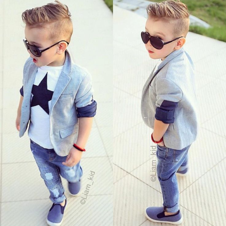 """323 Likes, 19 Comments - Super Fashion Kids™ (@superfashionkids) on Instagram: """"Ootd by @liam_kid✌🏼Rembember  for a chance to be featured Follow @avisimasanz  and Hashtag ➡️…"""""""