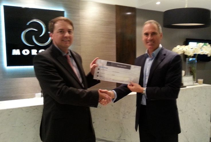 Congratulations to Kevin Wojtowicz, the winner of our 2015 AFL footy tipping competition.