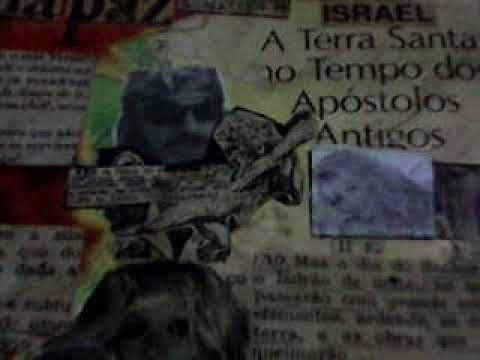 PROFETA/HEBREU OSÉIAS/1. 11/MESSIAH.BENYOSEF-orgasm.infinite@gmail.com-FOR:TO.MAKE=THE.REUNION.OF.12.TRIBES-OF-ISRAEL-IN-THE.MOUNT.ZION-JERUSALEM