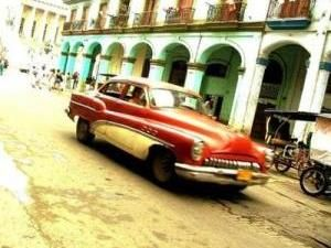Google Image Result for http://www.whats4eats.com/files/images/cuba-car-flickr-ilker-184850110.preview.jpg