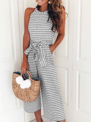 8b62445998a5 Sharing my Newest Affordable Women s Clothing Shopping Destination and a  round-up of women s clothing fashion finds UNDER  15!!! Fall outfit ideas!