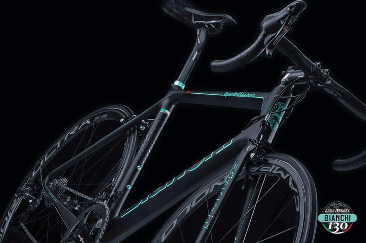 Bianchi Modern and ultra light: pure power under control! ‪#‎Specialissima‬ http://www.bianchi.com/global/focuson/specialissima-246661  Moderna e ultra leggera: pure power under control! #Specialissima http://www.bianchi.com/it/focuson/specialissima-246112