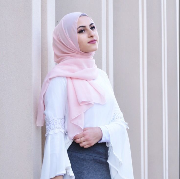hijab outfit | Tumblr