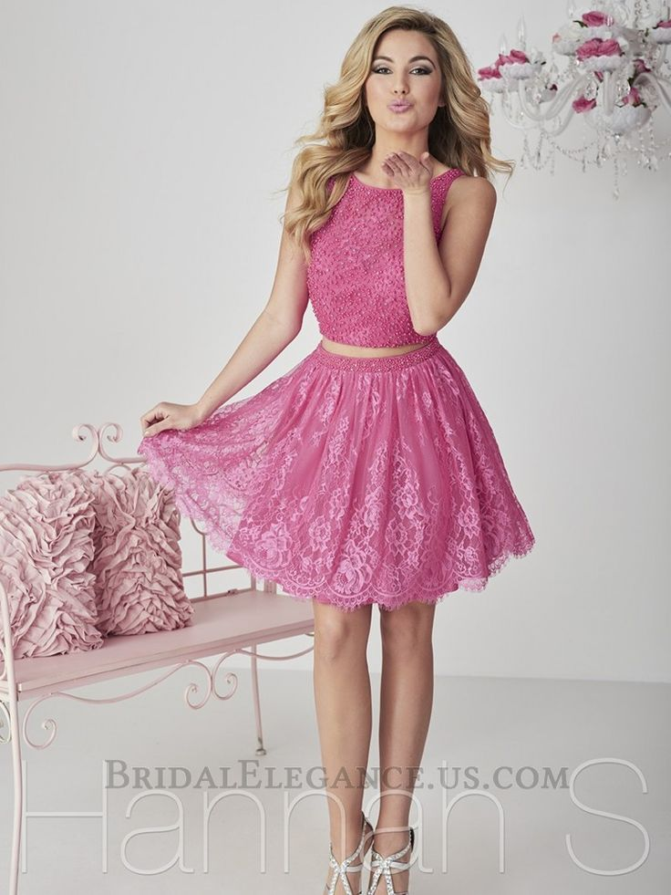 32 best Valentines Day Dresses images on Pinterest | Party wear ...