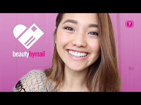 Natural Fall Makeup Look | clothesencounters - YouTube