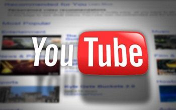 kathimerini.gr | Financial Times: Έρχονται τα συνδρομητικά κανάλια στο YouTube