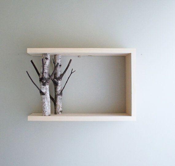 1000 id es sur le th me branches de bouleau sur pinterest branches planteurs de no l et bougies. Black Bedroom Furniture Sets. Home Design Ideas